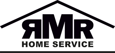 RMR HOME SERVICE